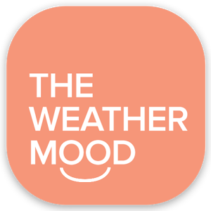 the weather mood