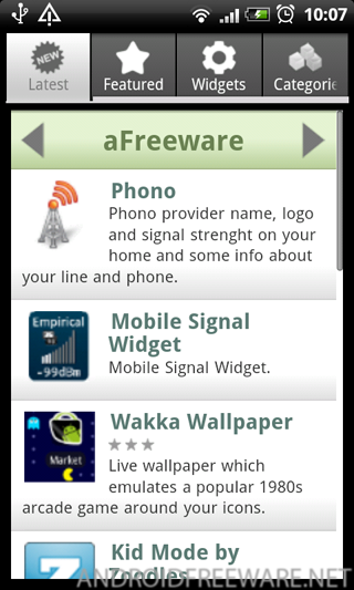 Real Wifi Booster Apk