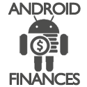 Curated list of investment, stocks and budgeting apps for Android.
