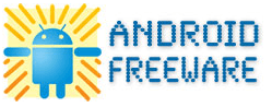 Link to Android freeware downloads