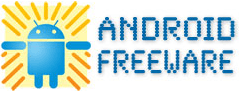 Home - Android Freeware