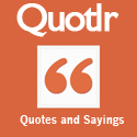 Follow people on Quotlr to discover words of wisdom. Love Quotes, Inspirational quotes, Funny quotes and more.