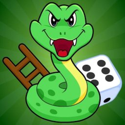 🐍 Snakes and Ladders icon