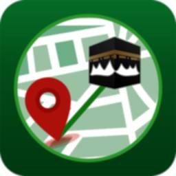 Image of Qibla Finder