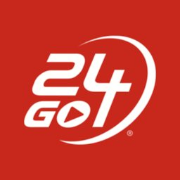 Image of 24GO by 24 Hour Fitness