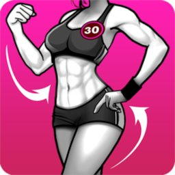 Image of 30 Days Women Workout