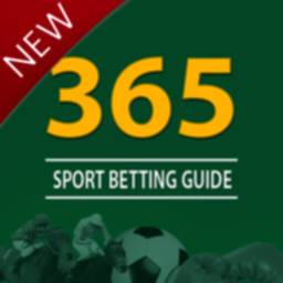 Image of 365 Tips | New Sport Guide