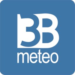Image of 3BMeteo
