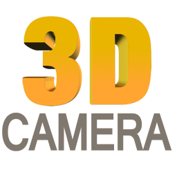 Download 3D Camera for Android phone