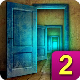 Image of 501 Free New Room Escape Game 2