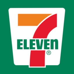 Image of 7-Eleven