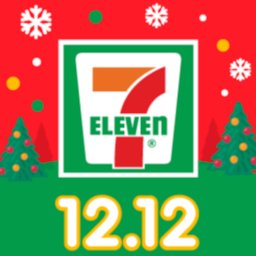 Image of 7-Eleven TH