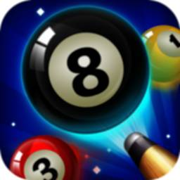Image of 8 Ball Pool Star