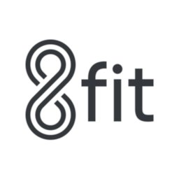 Image of 8fit