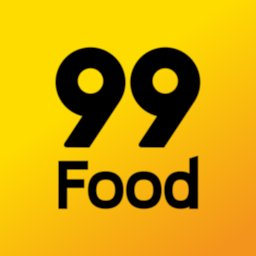 Image of 99 Food - Food Delivery