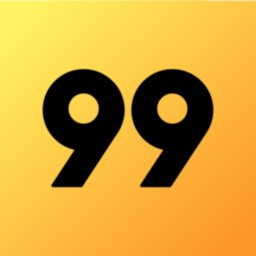 Image of 99 Taxis