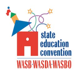 2021 WI State Education Conv
