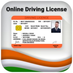 Image of Online Driving License Apply Guide