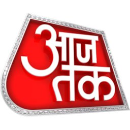 Image of Aaj Tak Live TV News