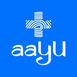 Image of Aayu | Consult Doctors and Order Medicines Online