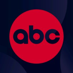 Image of ABC - Live TV & Full Episodes