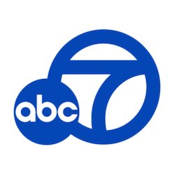 Image of ABC7 Los Angeles