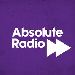 Image of Absolute Radio