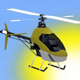 Image of Absolute RC Heli Sim