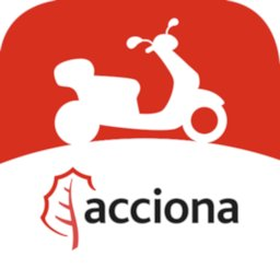 Image of ACCIONA Mobility