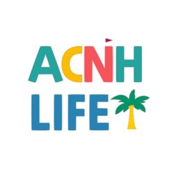 Image of ACNH Life -Animal Crossing