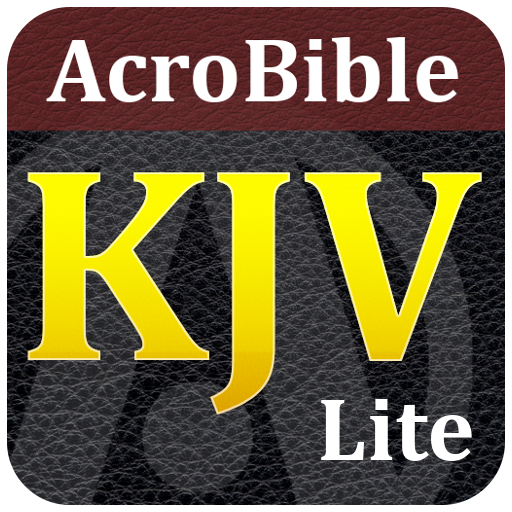 Download bible apps for Android