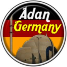 Image of Adan Germany