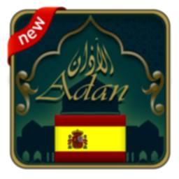 Image of Adan Spain