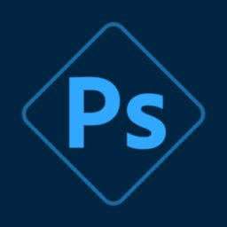 Image of Adobe Photoshop Touch