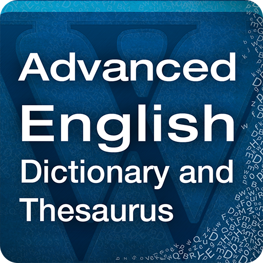 English Hindi Dictionary for Android - Download