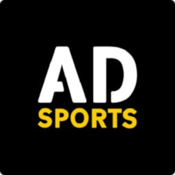 Image of AD Sports