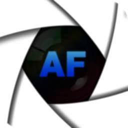 Image of AfterFocus
