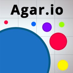 Image of Agar.io