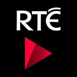 Image of RTÉ Player
