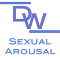 Image of DW Sexual Arousal