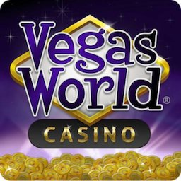 Image of Vegas World Casino