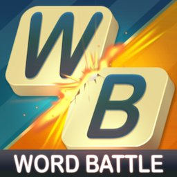 Image of Word Battle