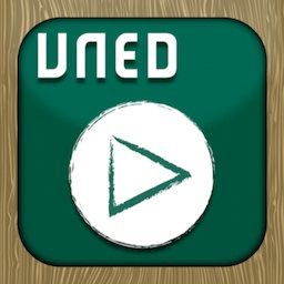 Image of Reproductor multimedia UNED