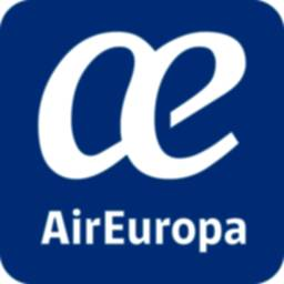 Image of Air Europa On The Air