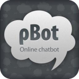 Image of Chatbot roBot