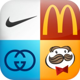 Image of Logo Quiz Ultimate Guessing Game