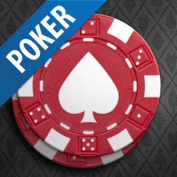 Image of Poker Games: World Poker Club