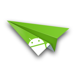 Download AirDroid for Android phone
