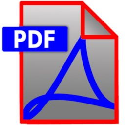 Image of PDF Viewer for Android