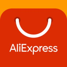 Image of AliExpress